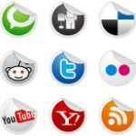 Social Bookmarking Tool