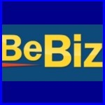 BeBiz Business Building Tool