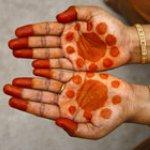 Marriage under Muslim Law