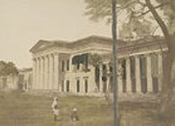 Hindu College, Calcutta