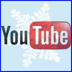 YouTube Snowflakes