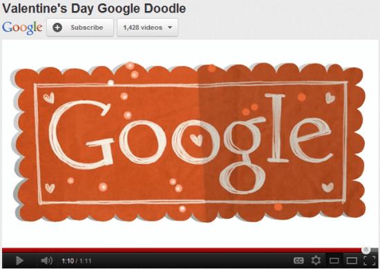 Video Doodle