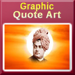 Swami Vivekananda Quotes and Chicago Speeches