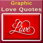 Valentine's Day Love Quotes