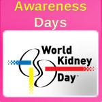 World Kidney Day 2016