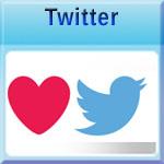 Twitter Celebrates 10th Birthday