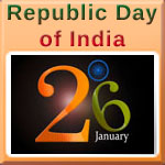 Republic Day of India 2017