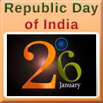 Republic Day of India 2017