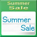 HelloLife Summer Sale