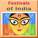 Indian Festival of Mahalaya 2017