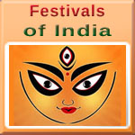 Subho Vijaya Dasami Durga Puja 2017