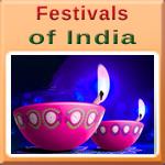 Indian Festival of Diwali 2017