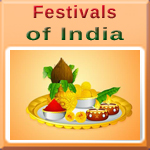 Indian Festival of Bhai Dooj 2017