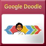 Google Doodle Celebrates Anasuya Sarabhai's 132nd Birthday
