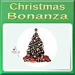 Christmas Bonanza 2017 at Amazon India