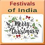 Christian Festival of Christmas 2017