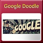 Google Doodle Celebrates Fearless Nadia's 110th Birthday