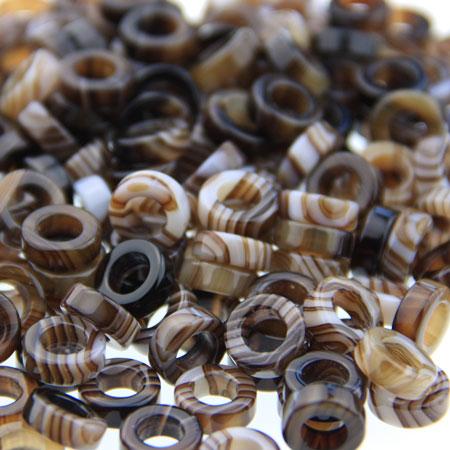 Okapi Rings