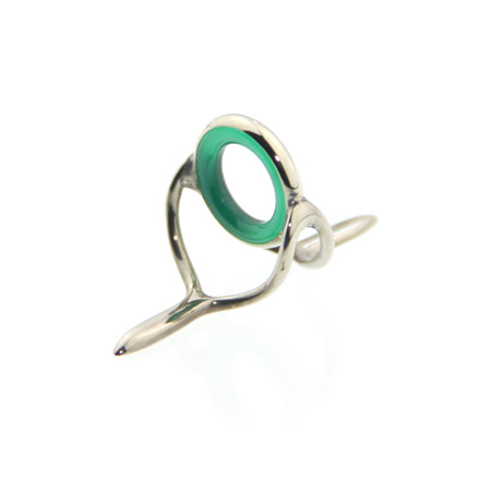 11mm-Teal-Green-Agate
