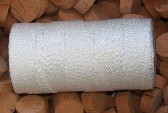 nylon-drive-belt-material