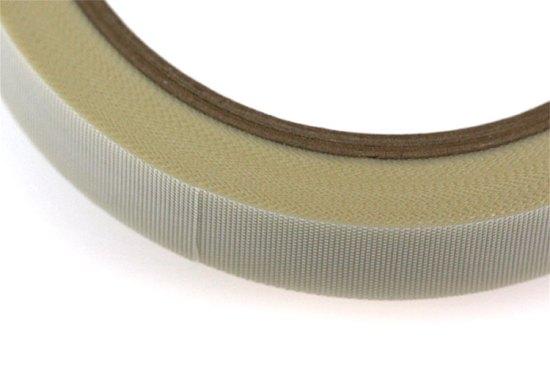 fiberglass-tape