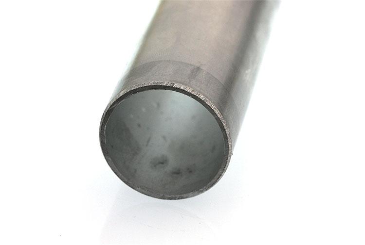 tube-filed-edges