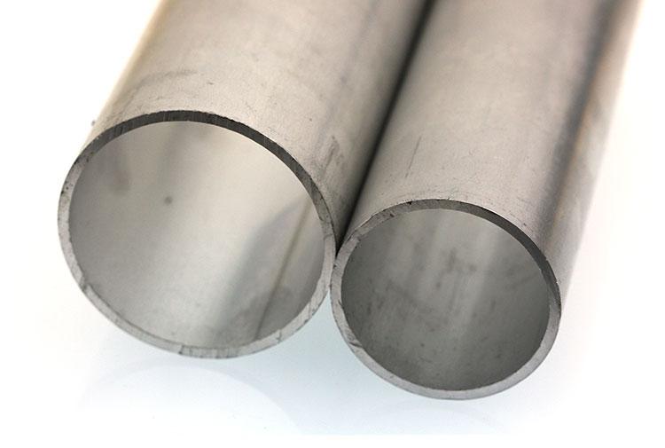 tube-mill-edges