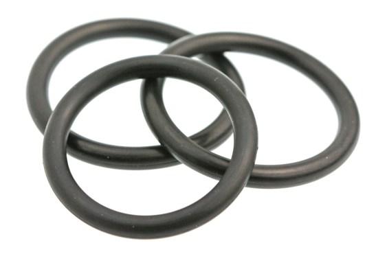 Spare O Ring Set