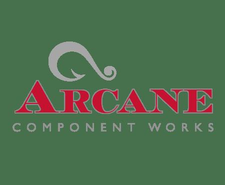 Arcane Components