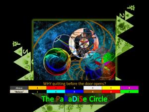PaRaDiSe_Circle - 6_PaRaDiSep-1