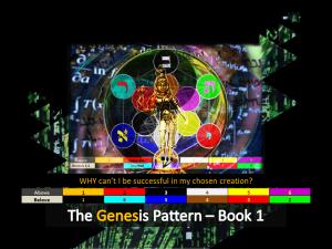 The_Genesis_Pattern - 2_The-Genesis-Patternd-B1-01.png