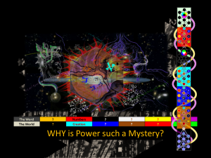 WHY_is_Power_a_Mystery - Power_Mystery