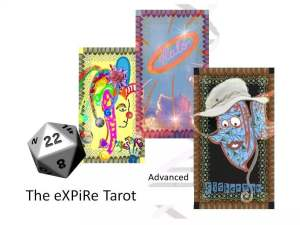 eXPiRe_Tarot_Advanced - expire_tarot_Advanced.jpg