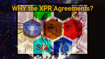 Videoz-Coversz-animotoz-images - WHY_the_XPR_Agreements_cover.png