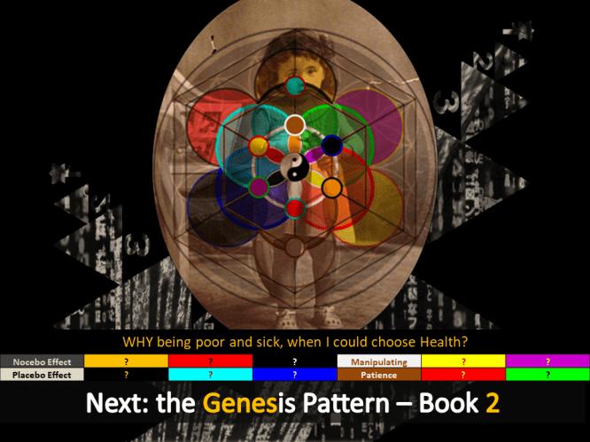 The_Genesis_Pattern - 2_The-Genesis-Patternd-B1-46.png