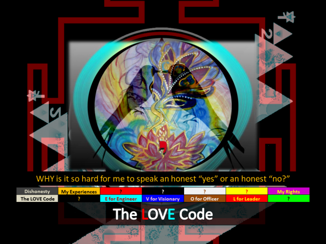 The_Love_Code - The-LOVE-Code-01.png