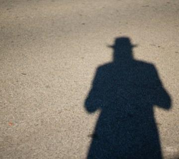 Photo credit: coofdy on VisualHunt.com / CC BY-NC-SA