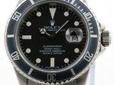 Rolex 16800 - 1983