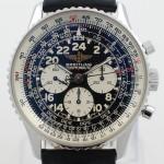 BreitlingCosmonaute651fe539329c8c.jpg