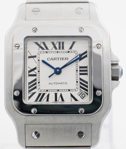 CartierSantos7
