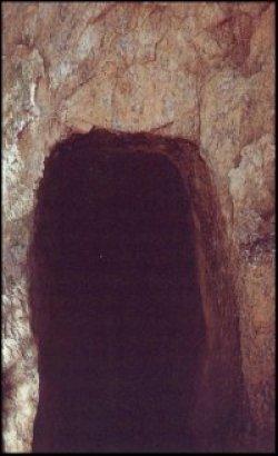 Placer deposits image 3