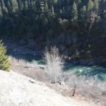 K-22A Doolittle Rapids 014