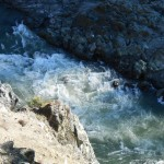 K-22A Doolittle Rapids 016