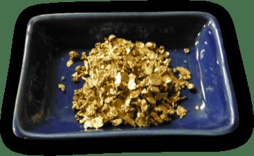 gold-rush-alaska-gold