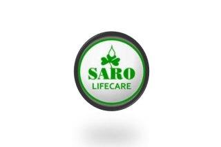 Job Vacancies At Saro Lifecare Limited [2 Positions]