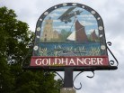 GoldhangerVillageSign-August12001_small