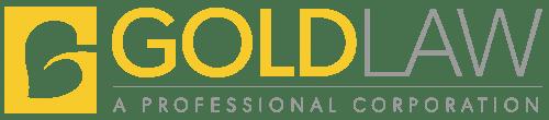 Gold Law Corp Logo_long_rev2