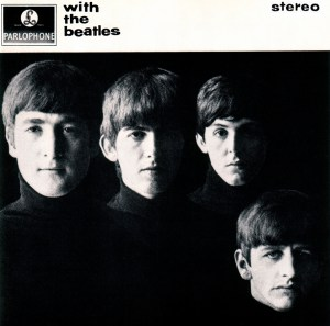 beatles02_withthebeatles