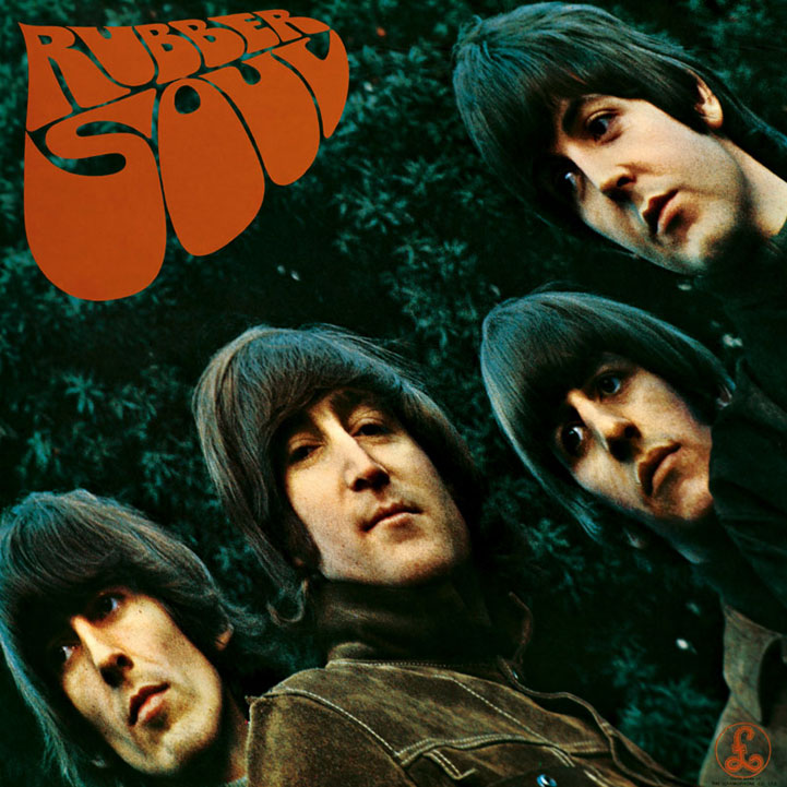 beatles06_rubbersoul