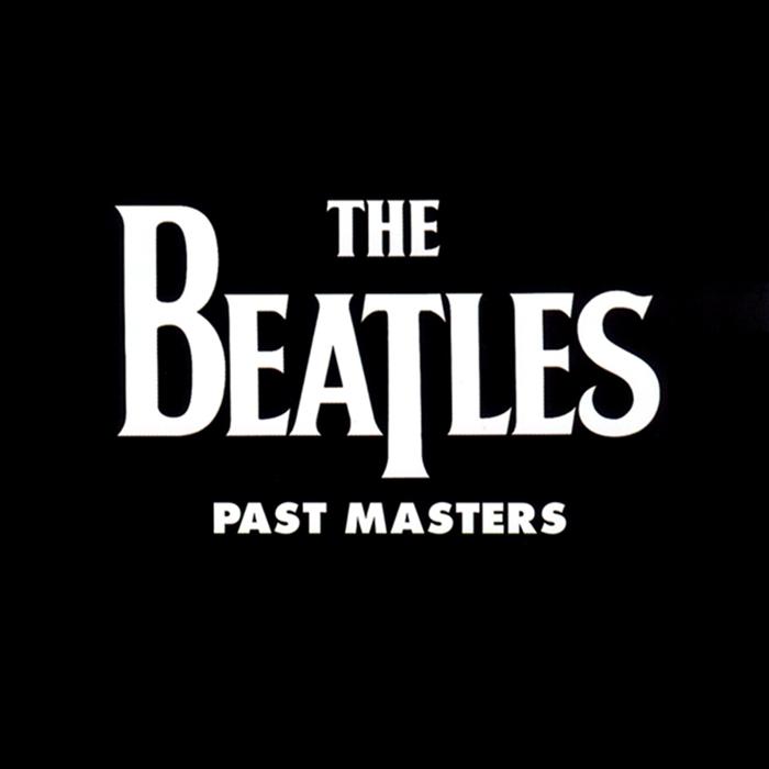 beatles14_pastmasters